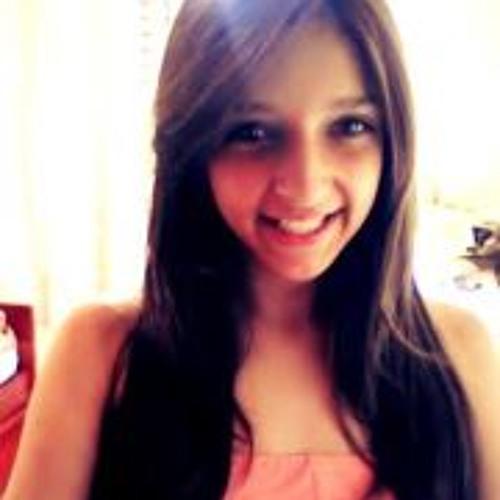 Gabriela Bardauil's avatar