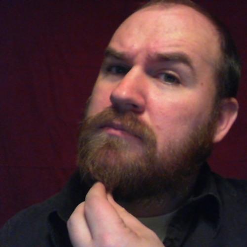 Randall Rydes's avatar