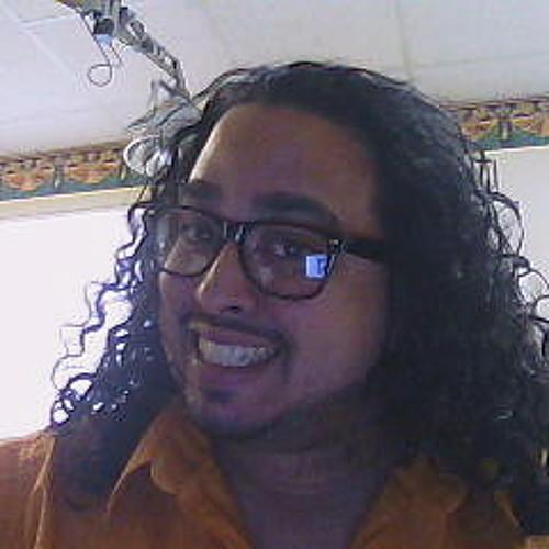 Physiks MIA's avatar