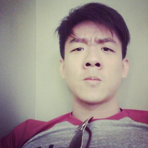 Joel Gan's avatar