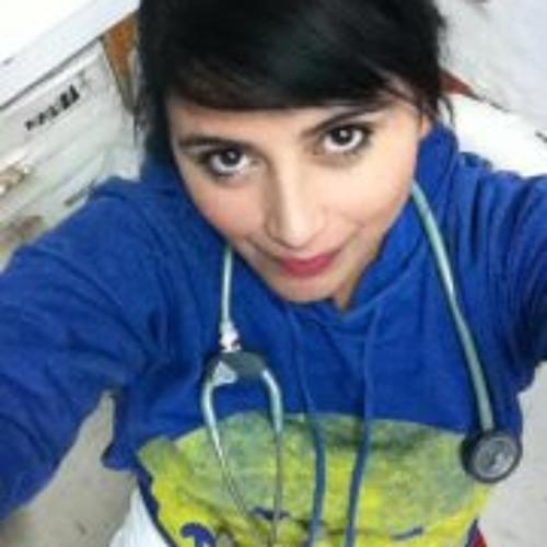 Blanca Peña 2's avatar