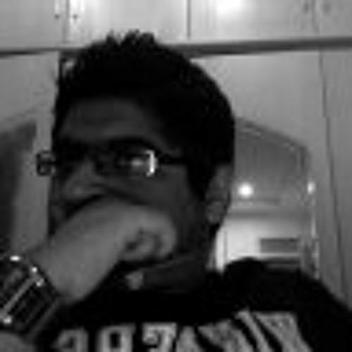 Vikash Ailani's avatar