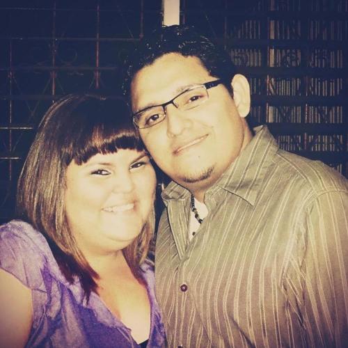 Carlos Jose Martinez's avatar