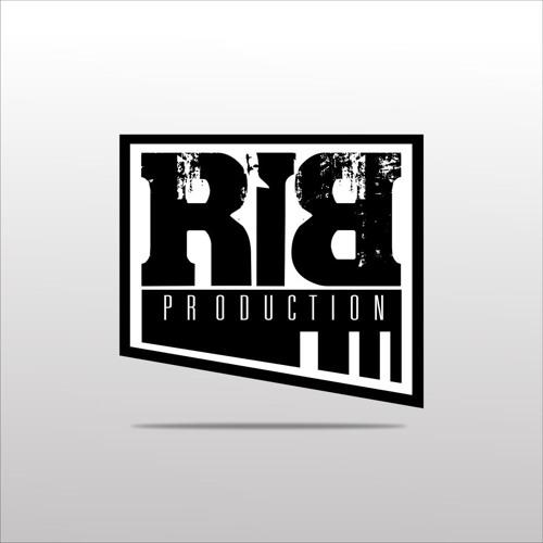 Rib (Hip Hop Production)'s avatar
