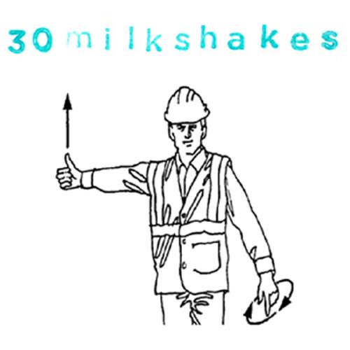 30milkshakes's avatar