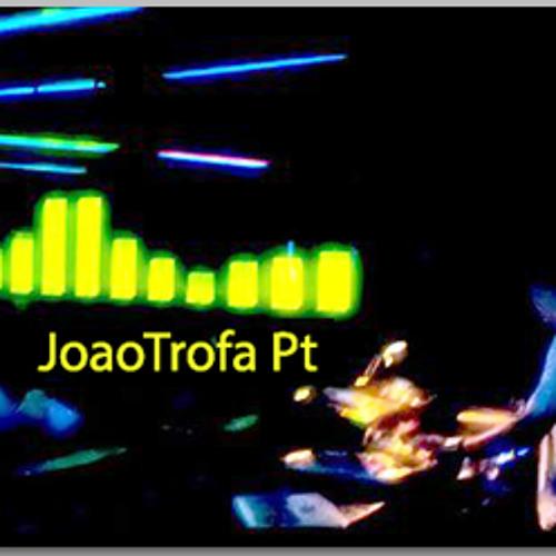 Joaotrofapt's avatar