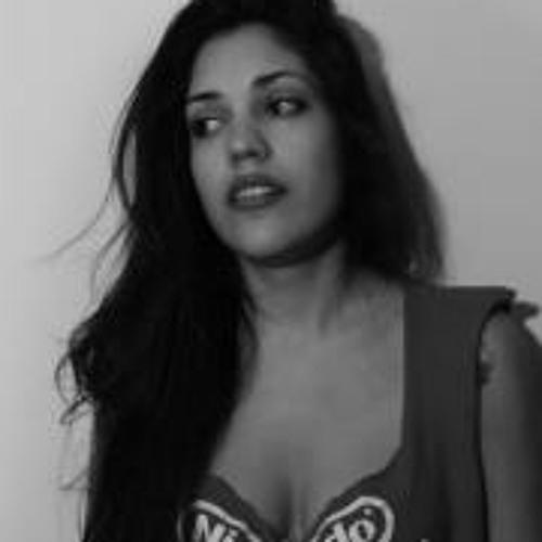 Victoria GCitro's avatar