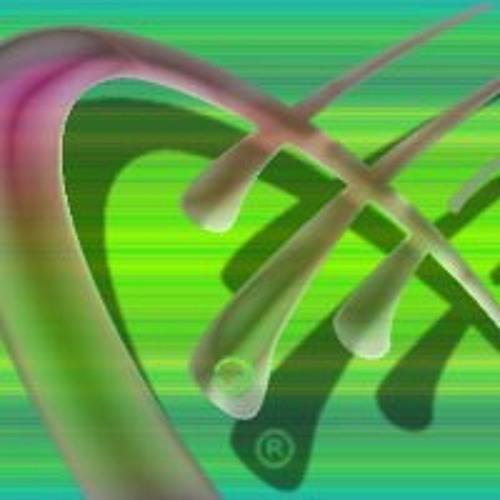 AlphaRadioBg's avatar