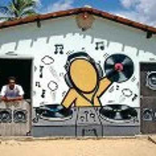 Lolo Romero 2's avatar
