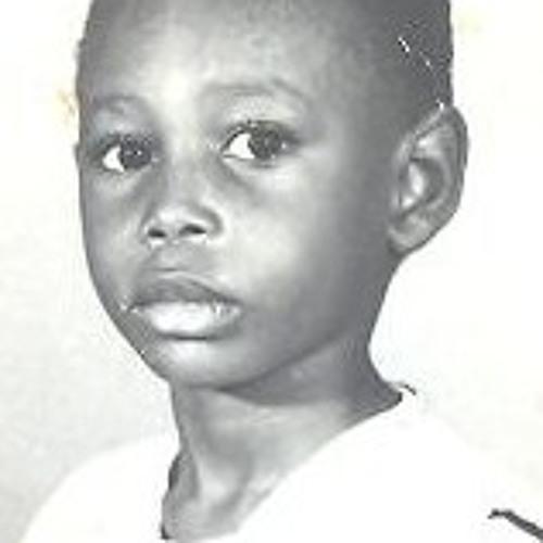 wandile ncwana's avatar