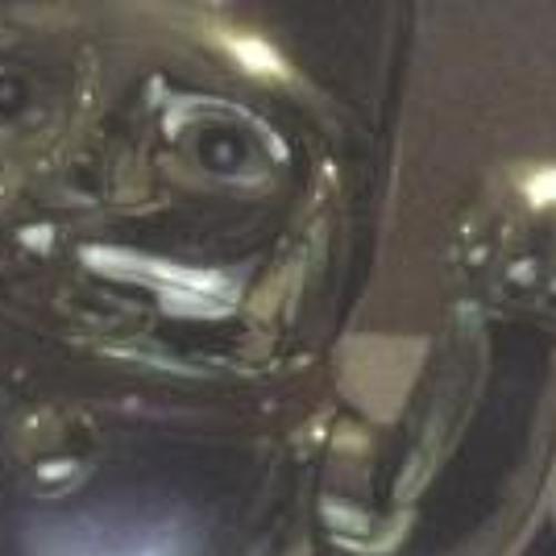 Jordi Gomez 2's avatar