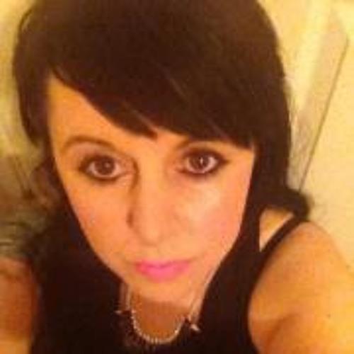 Trudi Goldsmith's avatar
