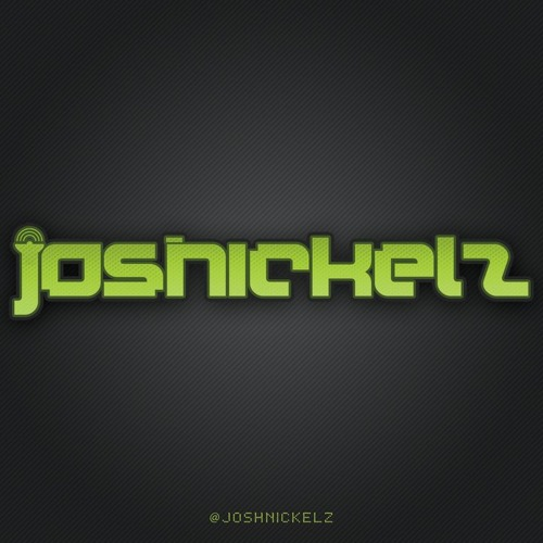 Josh Nickelz's avatar