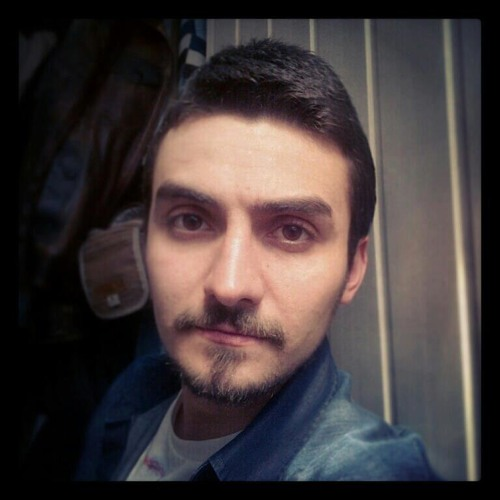 Burak Soydan's avatar