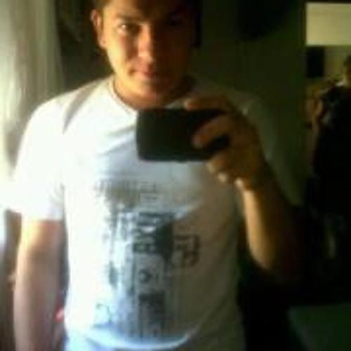 Diego Duran 13's avatar