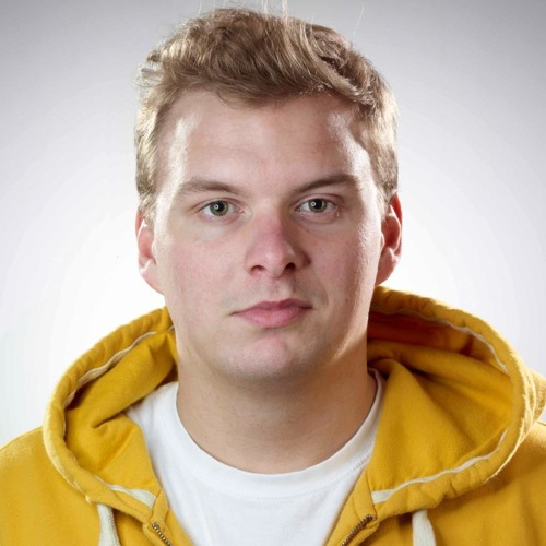 frederik.jaeger's avatar