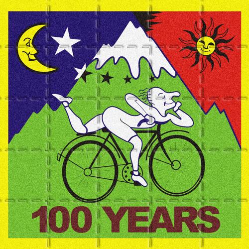 Bike100years4i20's avatar