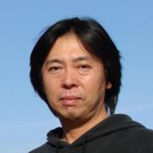 Hisao Tanaka's avatar