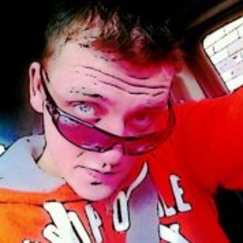 Chad Free's avatar
