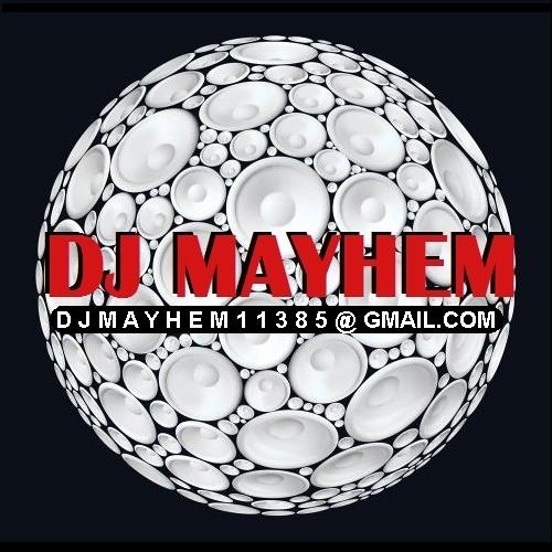 DJMAYHEM's avatar