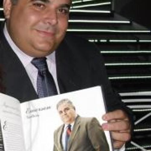 Emerson Gallicio's avatar