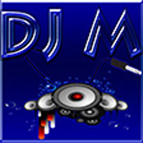 M Dj's avatar