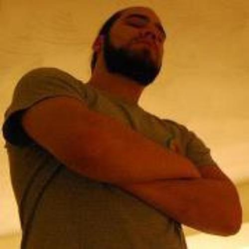 John Halleron's avatar