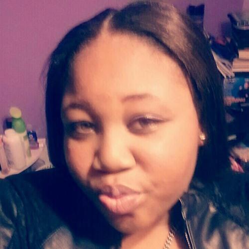 shes_tropicc's avatar
