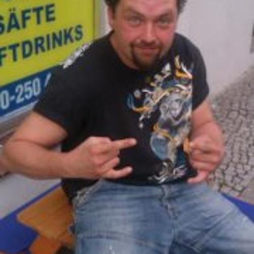 Robert Lumina's avatar