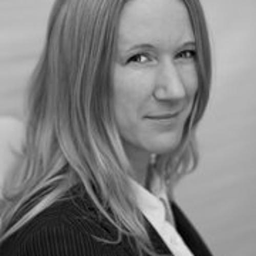 Manuela Wildt's avatar