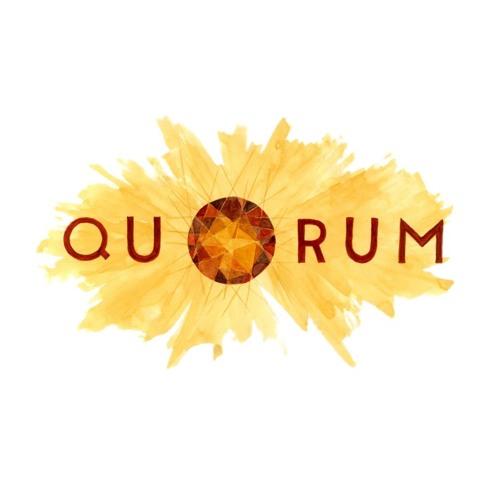 Quòrum's avatar