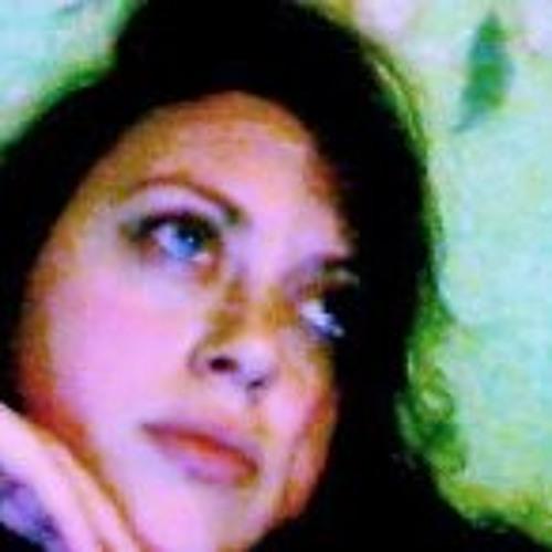 Tiffany Noel 2's avatar