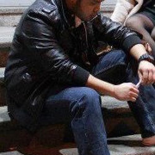 Nikko Julius L. Metrillo's avatar
