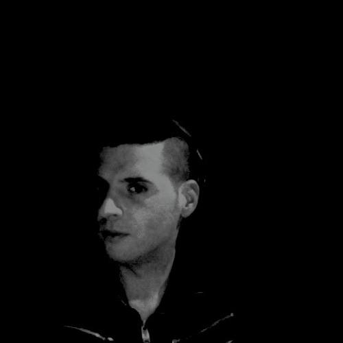 Opak Barra's avatar