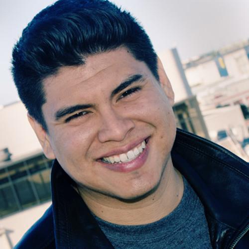 Lupe Nunez's avatar
