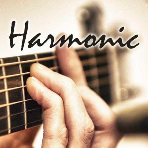 Lone-Harmonic-Studio's avatar