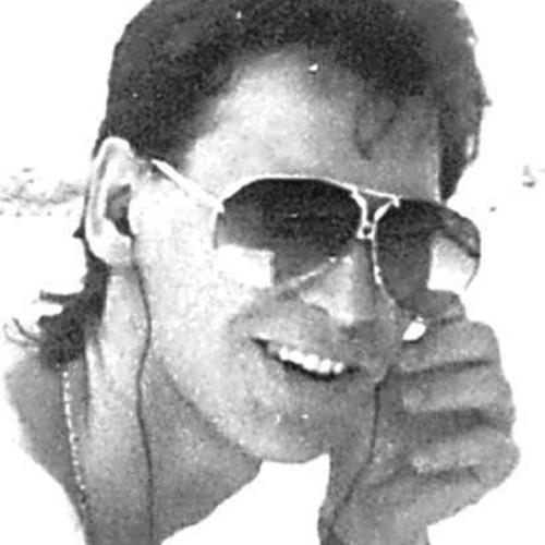 Frankie Patella's avatar