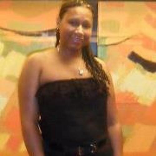 Caronda Ellison's avatar