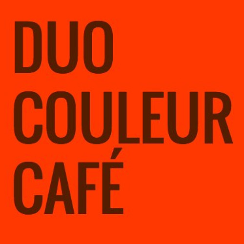 Duo Couleur Café's avatar