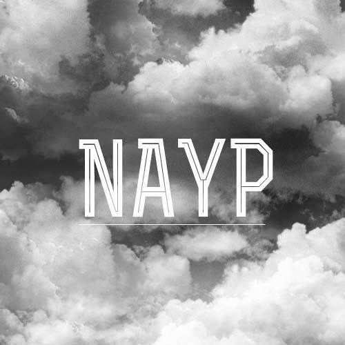 NΛYP's avatar