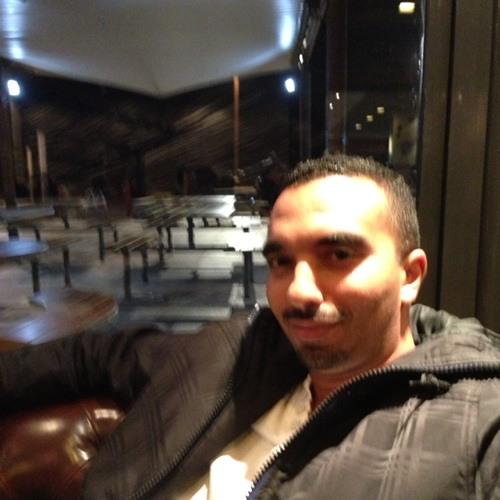 mkyouness's avatar