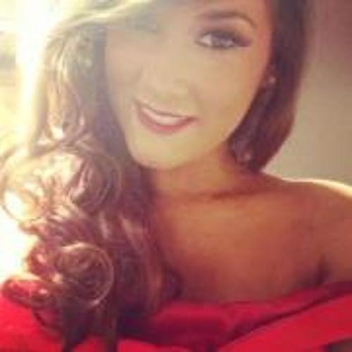 Zoe Louise Warwick's avatar