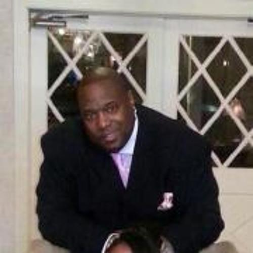 Ondre Devonte Carter's avatar