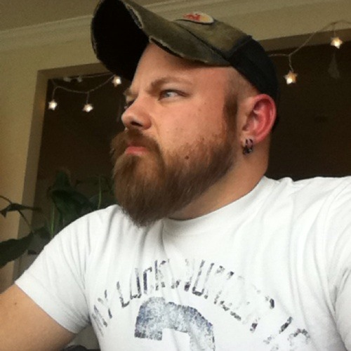 woofytncub's avatar