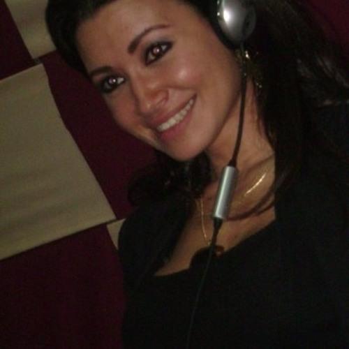 Arwa Gouda's avatar