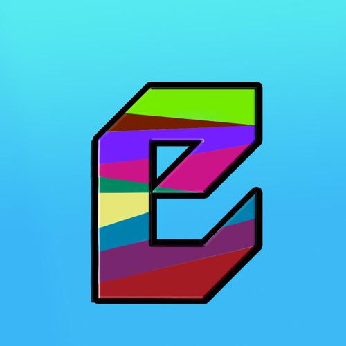Eldoramusik's avatar