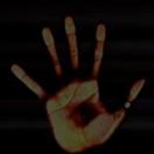 Henrique Brandao 6's avatar