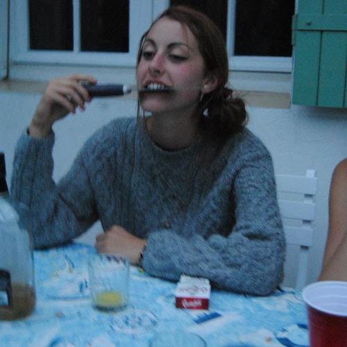 lilisouth's avatar