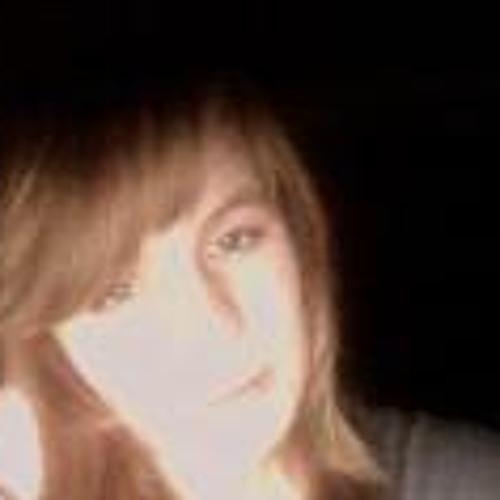 May Nyanwolf's avatar