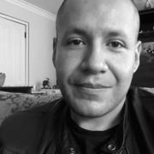 Mäū Cárdenas's avatar